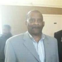 Mr. Lee Williams III