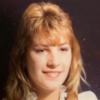 Mary L Gaffney