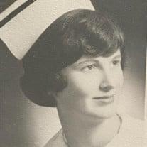 Verna Kay Schave