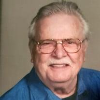 John W. Killala