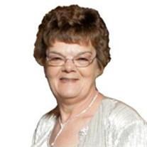 Joyce A. Rasche