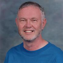 Dean Dennis Lalor