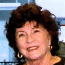 Gloria A. (Marcus) Weger