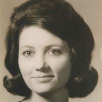 Paula Ruth Thomas Guinn