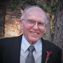 Lawrence Eldon Kendall