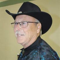 David M. Tovey