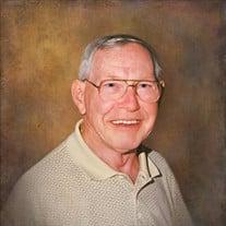 Wilbur D. Keeney