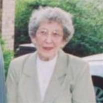 Lois S. Paugh
