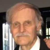 Edward R. Rabe Jr.