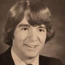 Jeffrey Donald Fewins