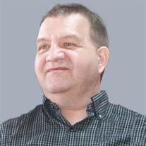 Peter C. Kloeckner