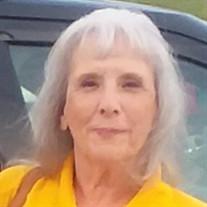 Grace L. Kinnaman