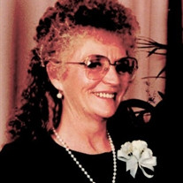 Sandra J. Van Buren