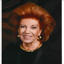 Dorothy Ann Koonsman
