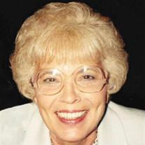 Lena Micciolo