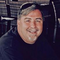 Scott Lee Murray
