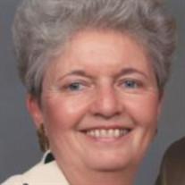 Janet D. Phillips