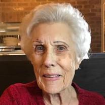 Arlene Joy Meck