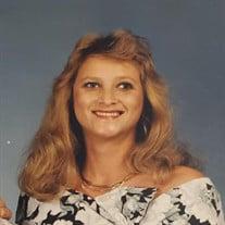 Debbie Leatherwood