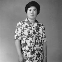 Chong N. Kim