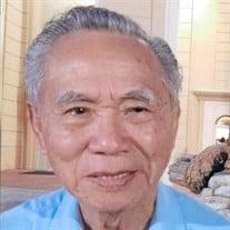 Kiong Oen Gwie