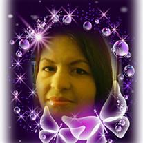 Vivian Avila