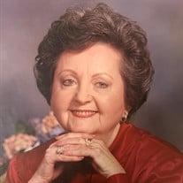 Etta Bentley McLeod