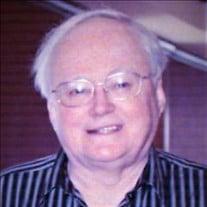 George Charles Dysinger