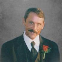 Jeffrey J. Vinzant