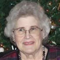 Carolyn  Lofton