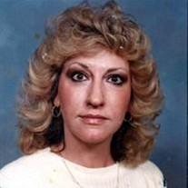 Diana Lynn Powers