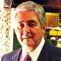 John  Mullican