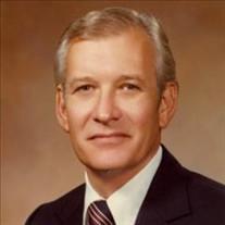 Robert Evan Fisher