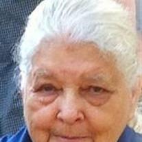 Miriam Yvonne Cardy