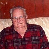 Paul R Richmond