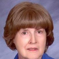 Irene  Elston