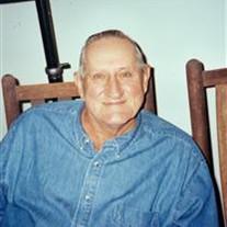 Thomas Wayne Campbell