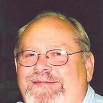 Schulz  Jr.