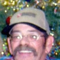 Bobby Gene Cunningham