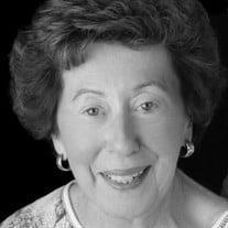Joyce G. Wolff