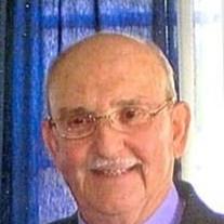 William  Elser
