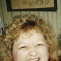 Linda   Spears