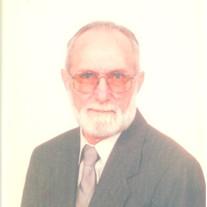 Tommy   Quebodeaux Sr.