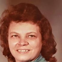 Evelyn  Ruth Ellender Hennigan
