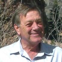David Matzek