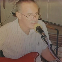 Edward H. Everett