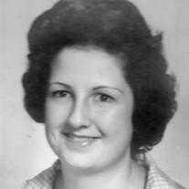 Carolyn  Rose  Smith