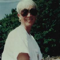 Karen Sue Kaiser