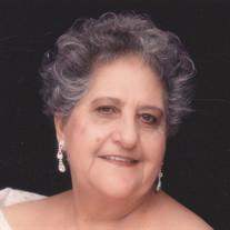 Beatriz Flores-Neder