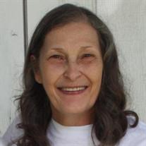 Jo Ann Baltz